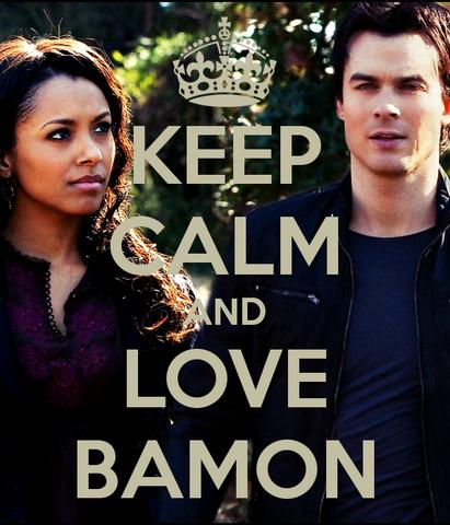 File:Keep-calm-and-love-bamon.png