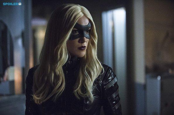 File:Arrow - Episode 3 12 - Uprising - Promotional Photos.jpg