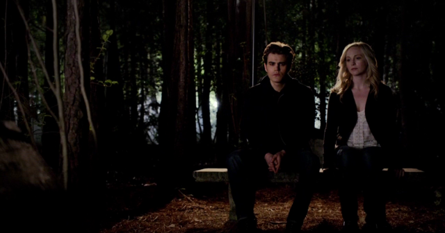 File:Stefan and Caroline 5x22.png