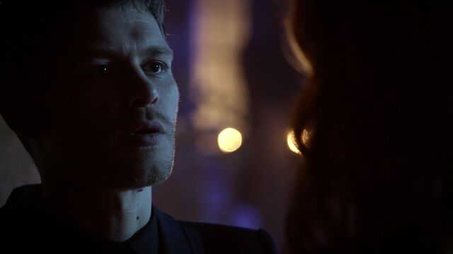 File:The Originals s01e17 HD1080p KISSTHEMGOODBYE NET 1076.jpg