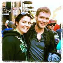 File:JoMO on the originals set bts.jpg