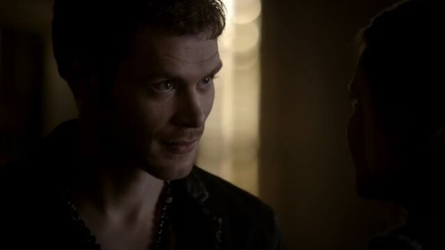 File:Klaus 4 TO 1x04.jpg
