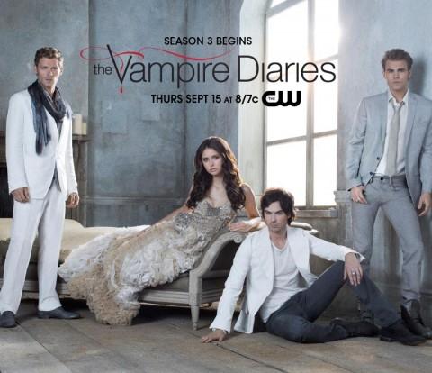File:The-vampire-diaries-season-3-480x414.jpg