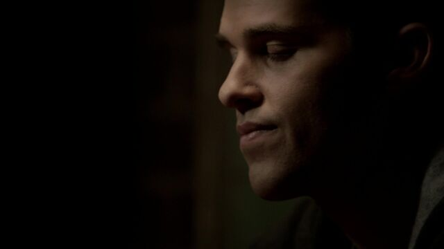 File:The Originals s01e17 HD1080p KISSTHEMGOODBYE NET 0557.jpg