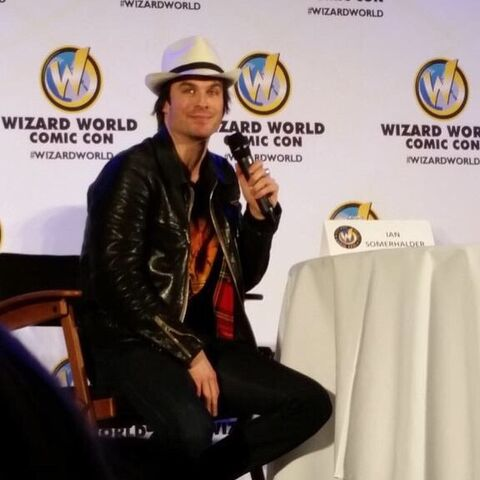 File:Wwcc-raleigh-05-Ian-Somerhalder.jpg