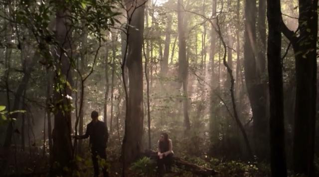File:Elijah-Hayley-1x7.png