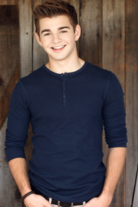 File:Jack-Griffo-Thundermans-200x300.png