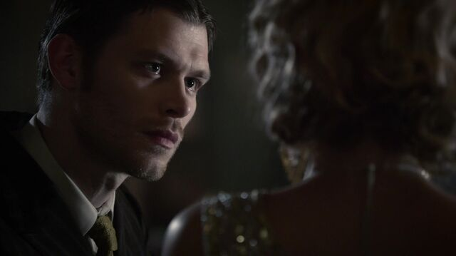 File:The Originals s01e15 HD1080p KISSTHEMGOODBYE NET 0397.jpg