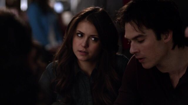 File:The Vampire Diaries S05E17 720p kissthemgoodbye net 0485.jpg