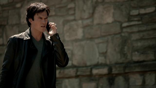 File:722-027-Damon~Enzo.png