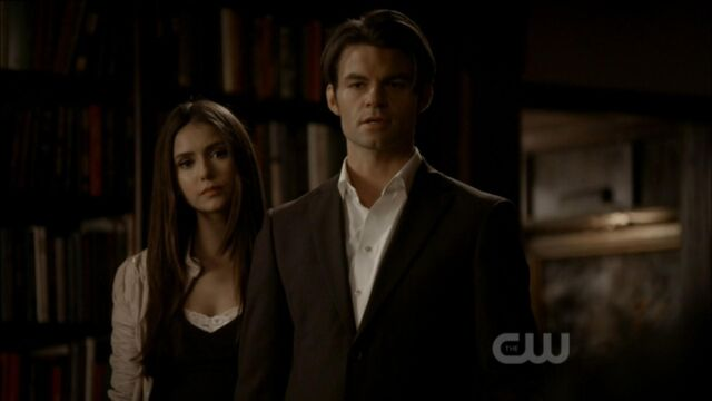 File:Elijah-and-Elena-in-2x19-Klaus-elijah-and-elena-21742811-1921-1080.jpg