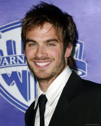 File:Ian Somerhalder Photo 12.jpg