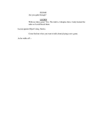 File:Lucien - Elijah (2).png