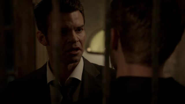 File:The Originals s01e18 HD1080p KISSTHEMGOODBYE NET 1703.jpg