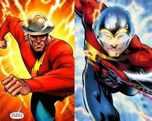 File:The Flash - Jay Garrick.jpg