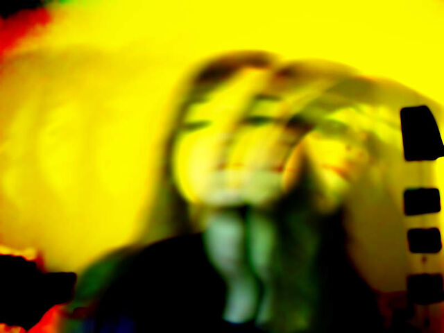File:Webcam-toy-photo14.jpg