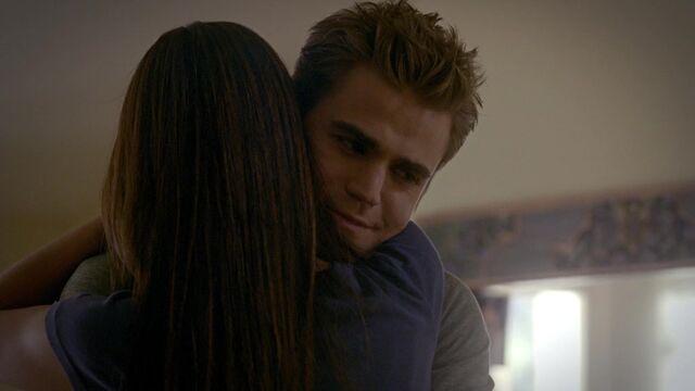 File:The Vampire Diaries S02E05 0354.jpg