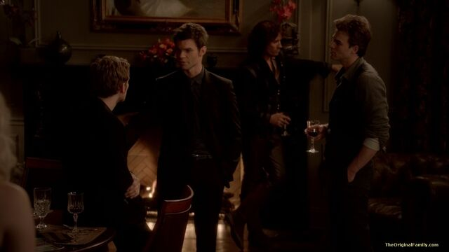 File:156-tvd-3x13-bringing-out-the-dead-theoriginalfamilycom.jpg