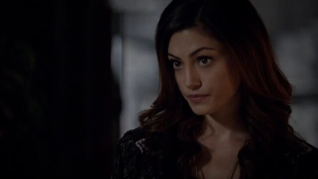File:Hayley 3 TO 1x05.jpg