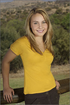File:Leah pipes 2.jpg