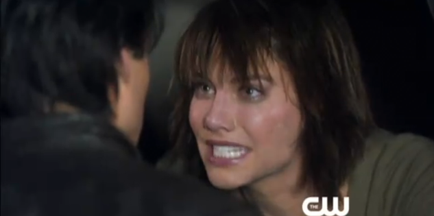 File:2-9-cry-rose.png