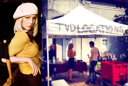 File:Candice paul bts season5.png