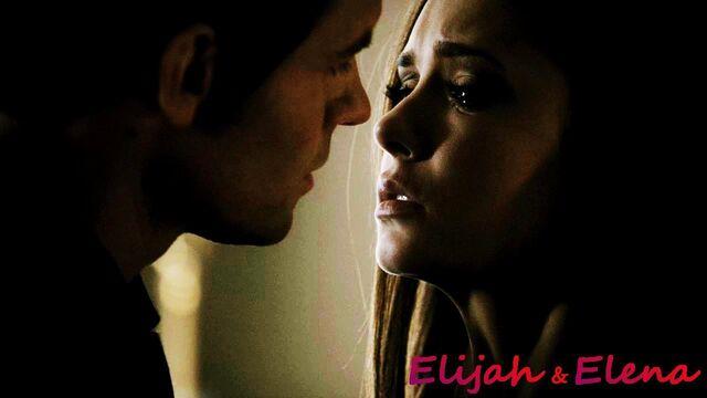 File:Elijah-and-Elena-Wallpaper-elijah-and-elena-17686586-1280-720.jpg