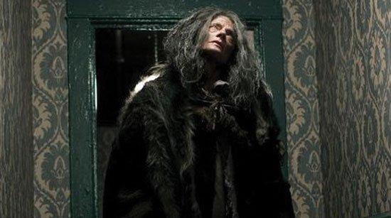 File:Meg Foster - Lords of Salem.jpg