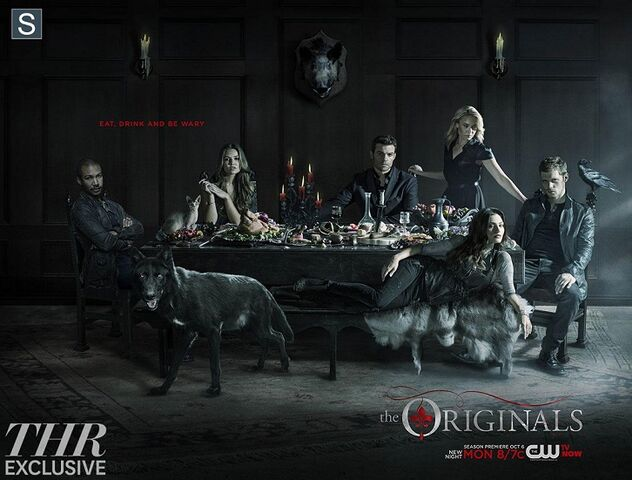 File:The Originals CW Poster embed LARGE FULL(b).jpg