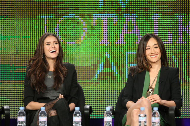 File:2011 Winter TCA Tour Day 10 04.jpg