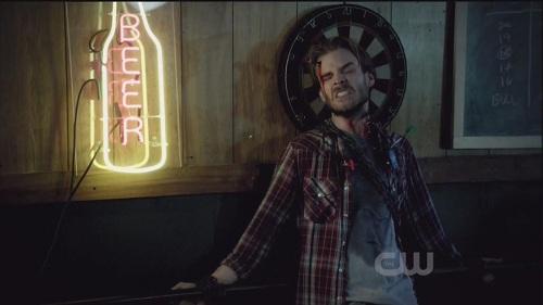 File:Tvd-season-3-the-birthday-screencaps-8.jpg