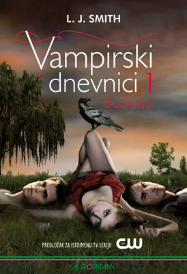 File:Tvd01 croatiaserbia 2010-1-.png