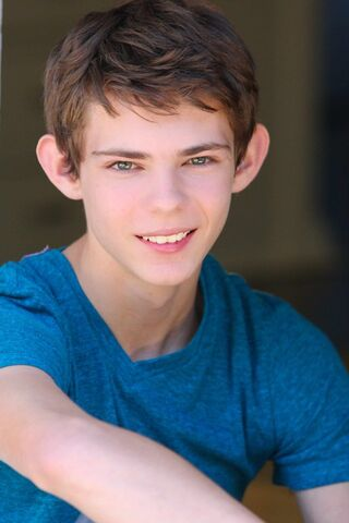 File:RobbieKay.jpg