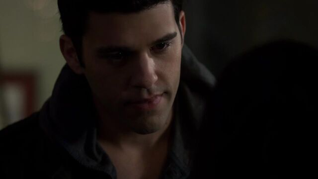 File:The Originals S01E10 720p KISSTHEMGOODBYE NET 0833.jpg