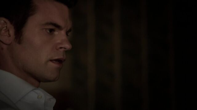 File:The Originals s01e15 HD1080p KISSTHEMGOODBYE NET 0141.jpg