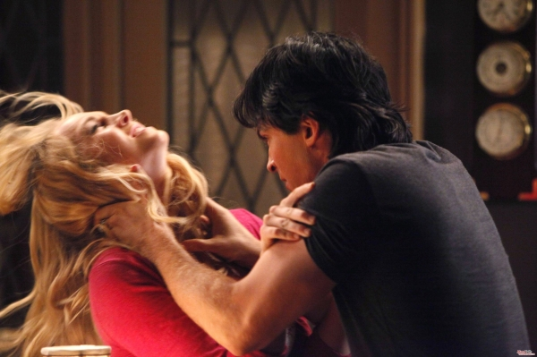 File:Damon-andCaroline-Fight.jpg