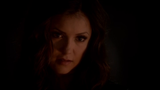 File:Katerina4X22 (62).png