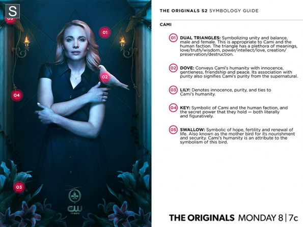 File:The Originals - Season 2 - Character Portrait - Cami Updated With Symbology Guide.png