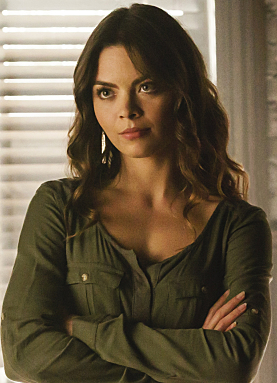 File:Nora7x12.png
