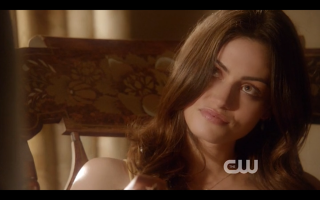 File:1x22-Do you want to?.png