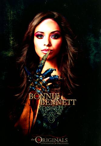 File:Bonnie Bennett- The Originals.png