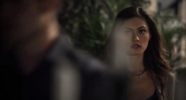 File:El-Hayley 1x11.png