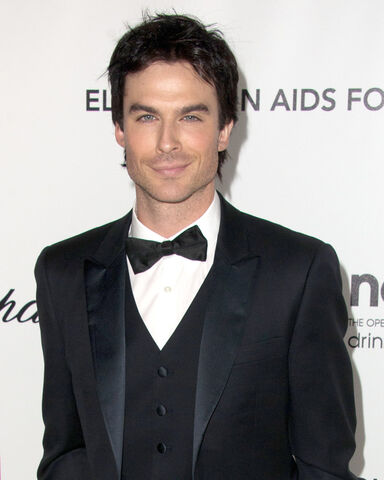 File:Ian somerhalder black suit bla.jpg