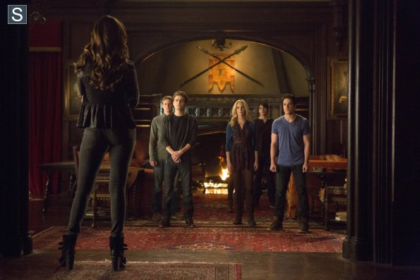 File:The Vampire Diaries Episode 15 Gone Girl Promotional Photos (7) 595 slogo.jpg