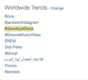 File:Twitter Worldwide Trends 2015-05-14 GoodbyeElena.jpg