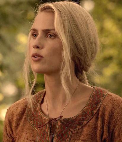 File:TO 301 Rebekah 1.jpg