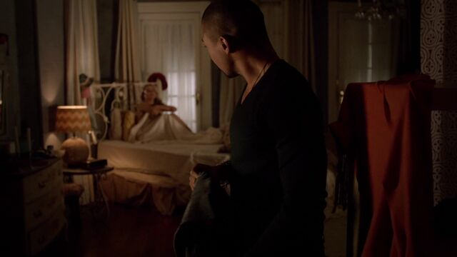 File:The Originals s01e17 HD1080p KISSTHEMGOODBYE NET 1720.jpg