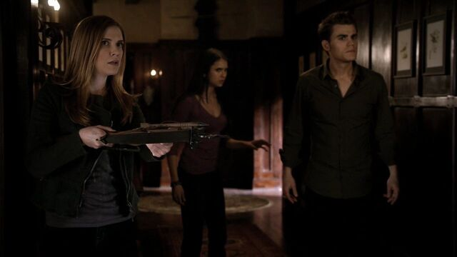 File:220VampireDiaries0199.jpg