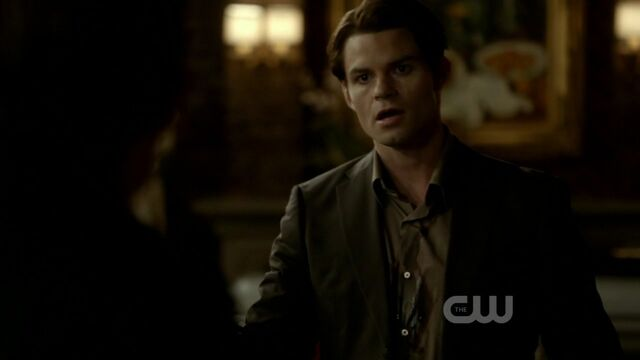 File:3x12-The-Ties-That-Bind-elijah-28463051-1280-720.jpg