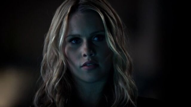 File:Rebekah 10 TO 1x06.jpg